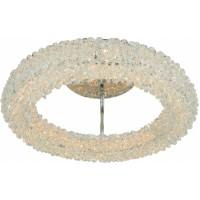 A1726PL-1CC Lorella ARTE LAMP Светильник потолочный