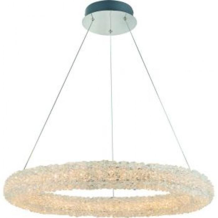 1Потолочный светодиодный светильник A1726SP-1CC ArteLamp,