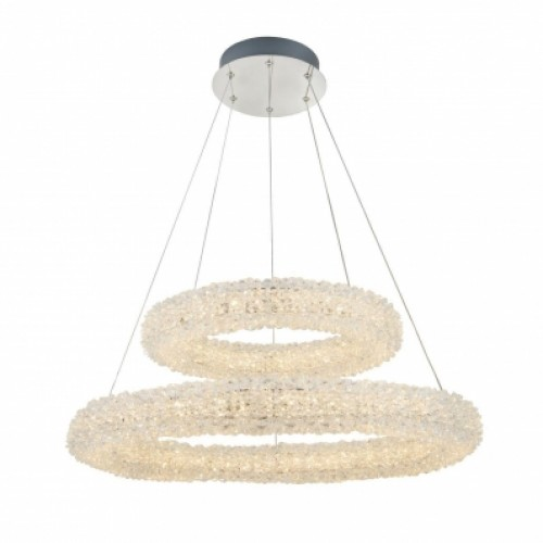 A1726SP-2CC Lorella ARTE LAMP Подвесная люстра