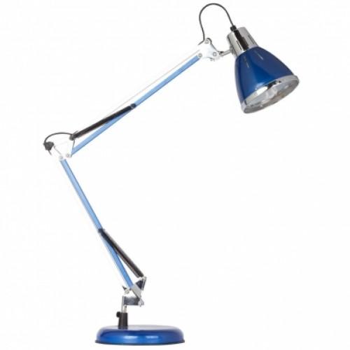 A2245LT-1BL Creazione ARTE LAMP Настольная лампа
