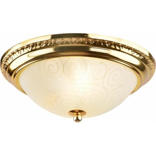 A3013PL-2GO Alta ARTE LAMP Потолочный светильник