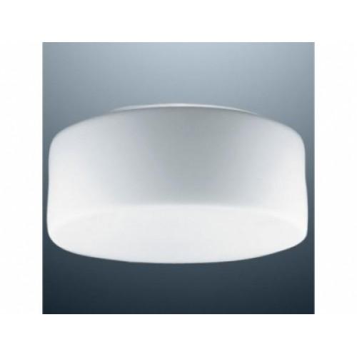 A7730PL-2WH Tablet ARTE LAMP Потолочный светильник