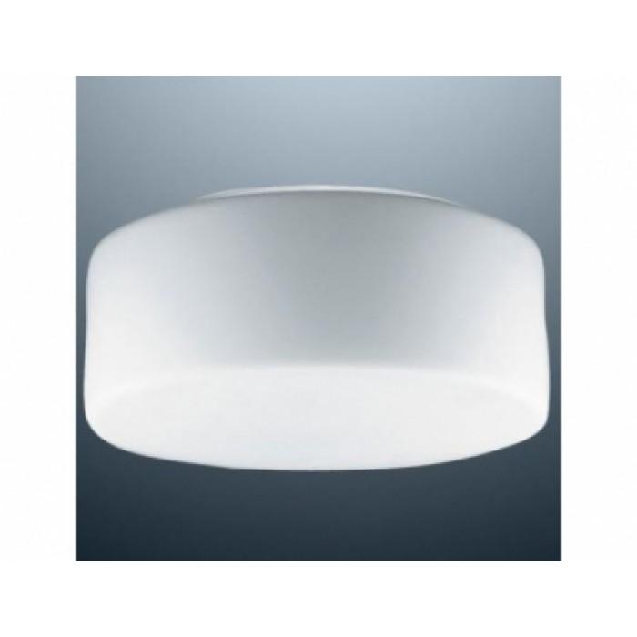 1Потолочный светильник A7730PL-2WH Arte Tablet