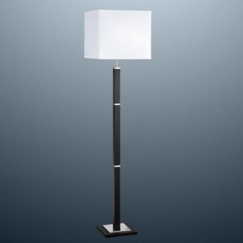 Arte Lamp A8880PN-1BK Торшер