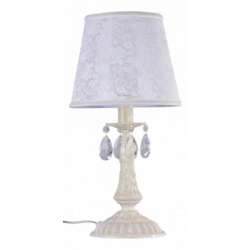 MAYTONI ARM390-00-W Настольная лампа