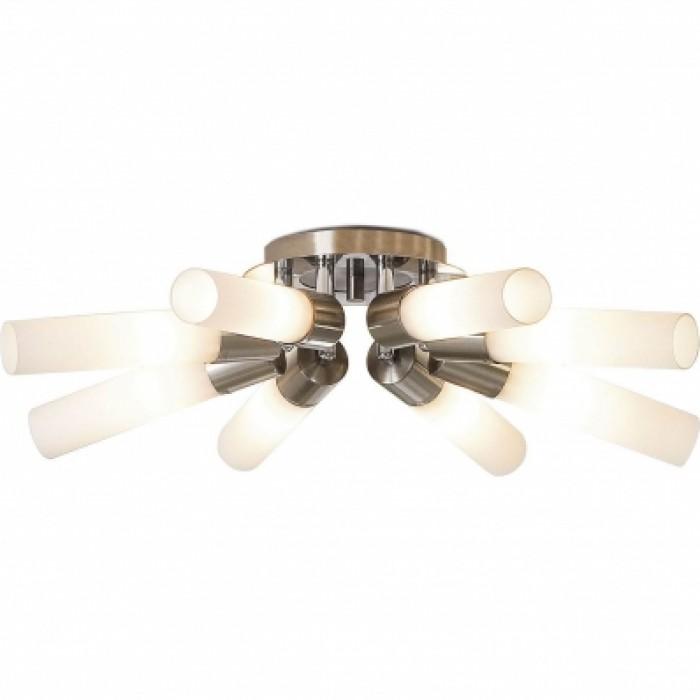 1Потолочный светильник CL101181 Citilux