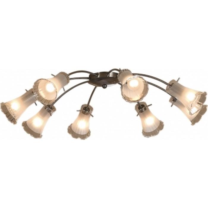 1Потолочный светильник CL106181 Citilux