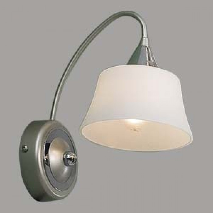 1Светильник бра CL110311 Citilux
