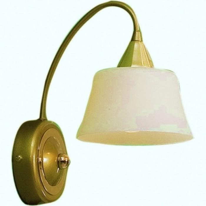 1Светильник бра CL110312 Citilux