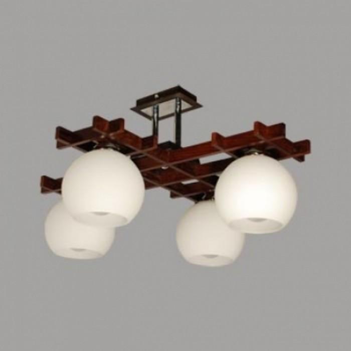 1Потолочный светильник Citilux CL114141