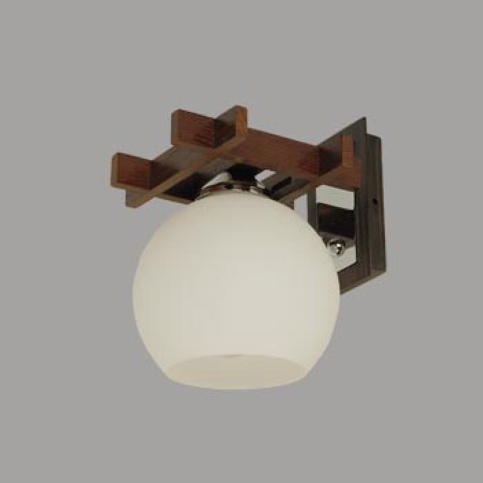 1Настенный светильник Citilux CL114311
