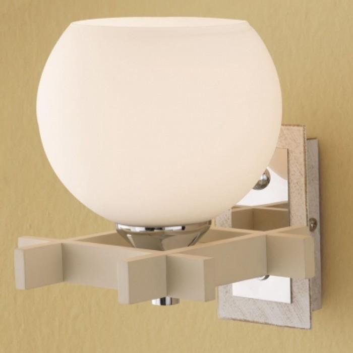 1Настенный светильник Citilux CL114312