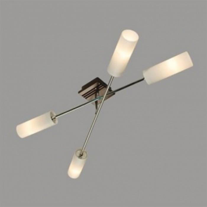 1Потолочный светильник, люстра CL118141 Citilux