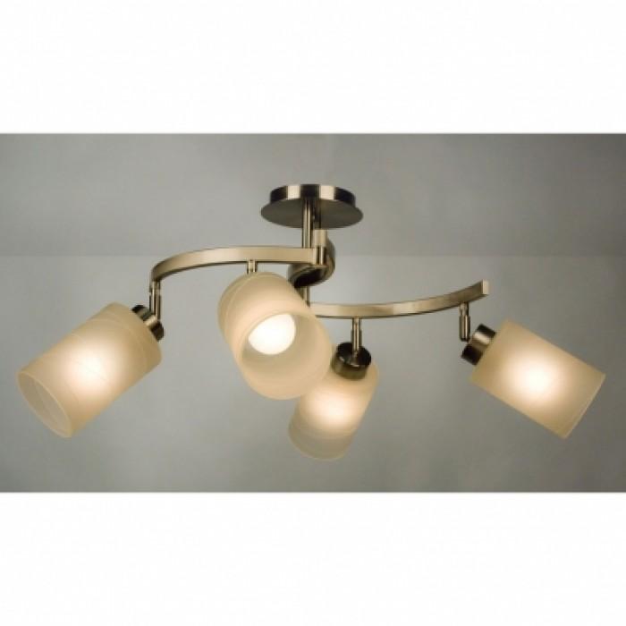 1Потолочный светильник CL125141 Citilux