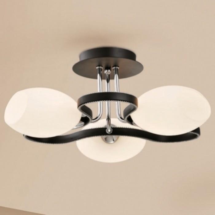 1Потолочный светильник Citilux CL131132