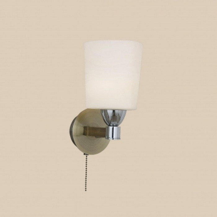 1Светильник бра CL139311 Citilux