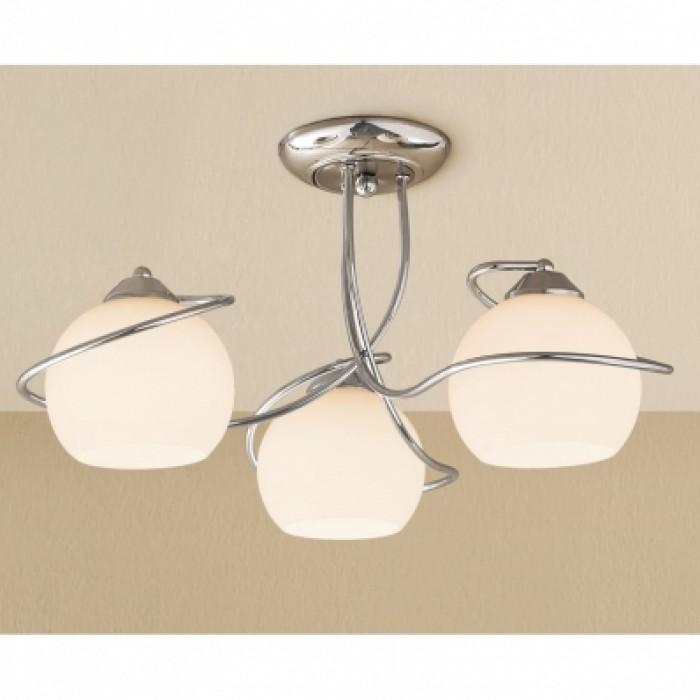 1Потолочный светильник Citilux CL155131