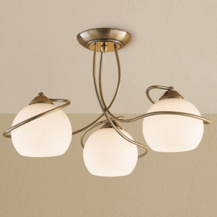 1Потолочный светильник Citilux CL155133
