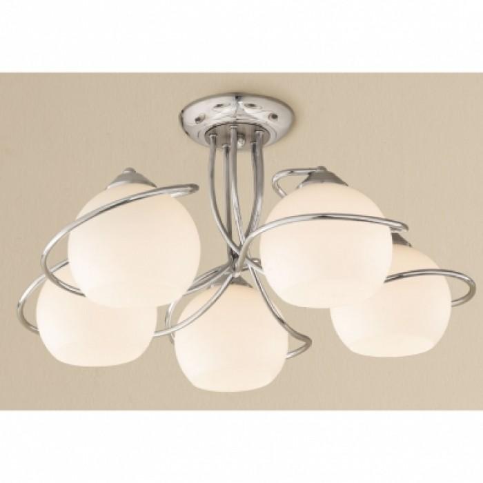 1Потолочный светильник Citilux CL155151