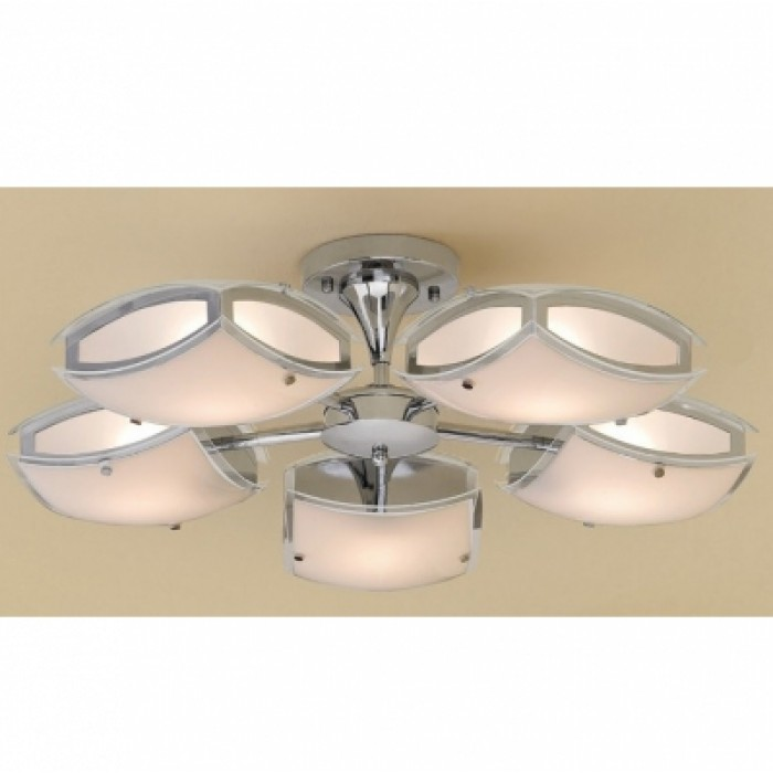1Потолочный светильник Citilux CL161151