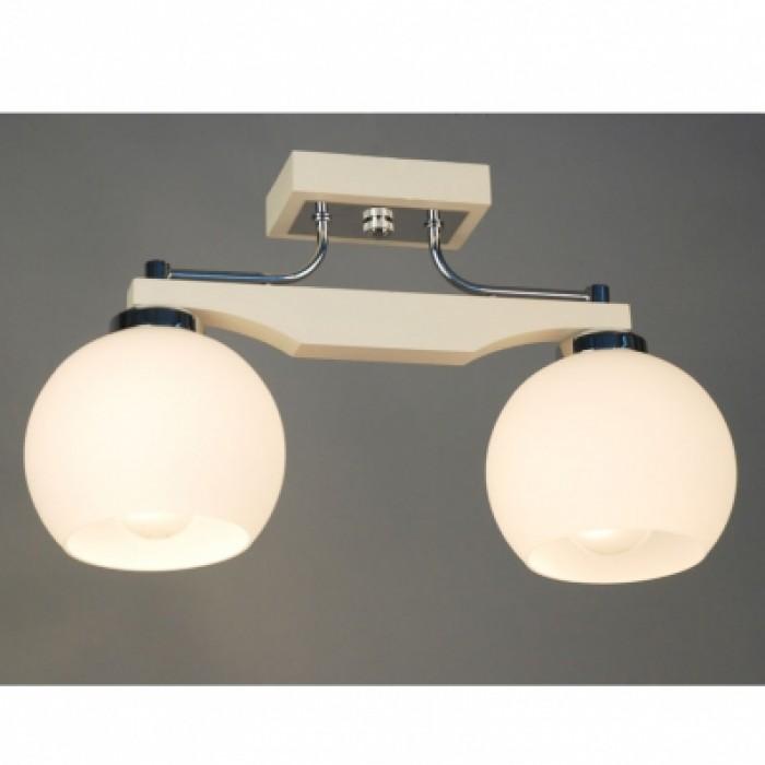 1Люстра, светильник Citilux CL164322