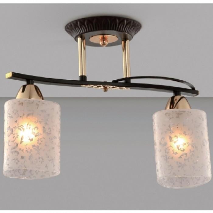 1Потолочный светильник Citilux CL166121