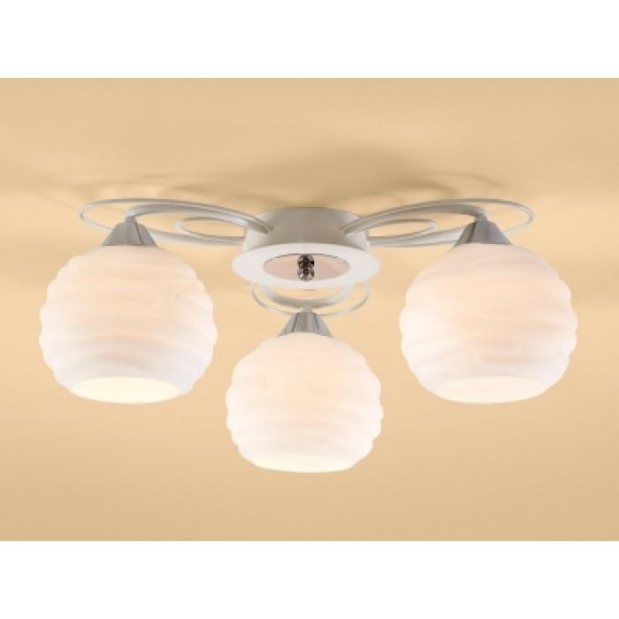 1Потолочный светильник CL168130 Citilux