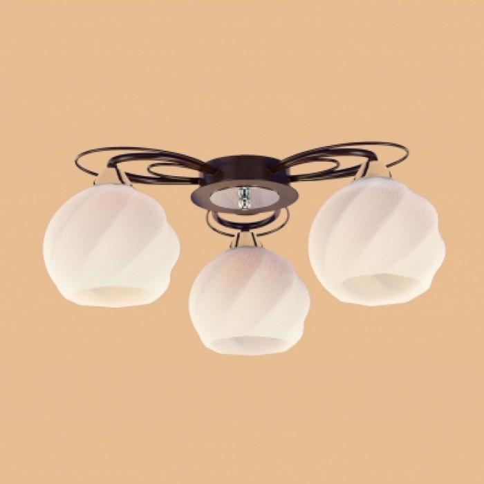 1Потолочный светильник CL168135 Citilux