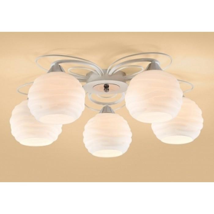 1Потолочный светильник CL168150 Citilux