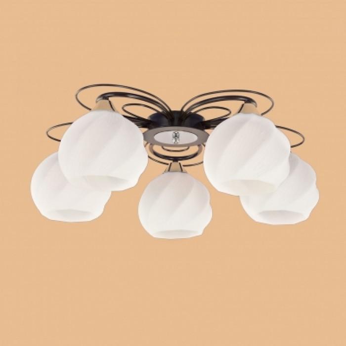 1Потолочный светильник CL168155 Citilux