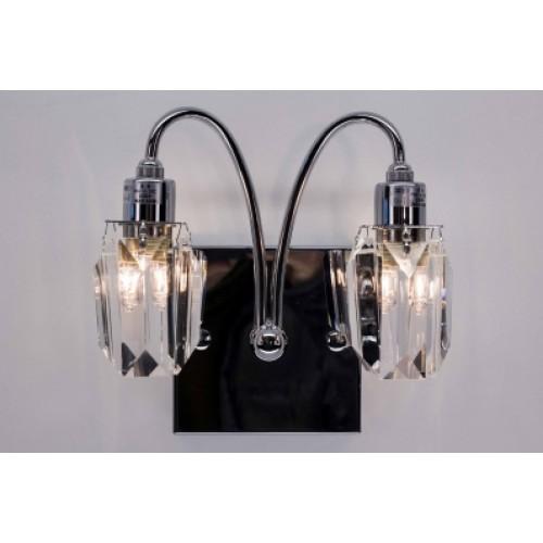 CL211321 Настенный светильник Citilux