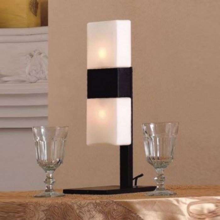 1Декоративная настольная лампа CL212825 Citilux,