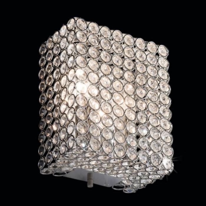 1Светильник бра Citilux CL319421