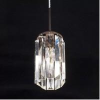CL330113 Подвесной светильник Citilux