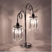CL330821 Настольная лампа Citilux
