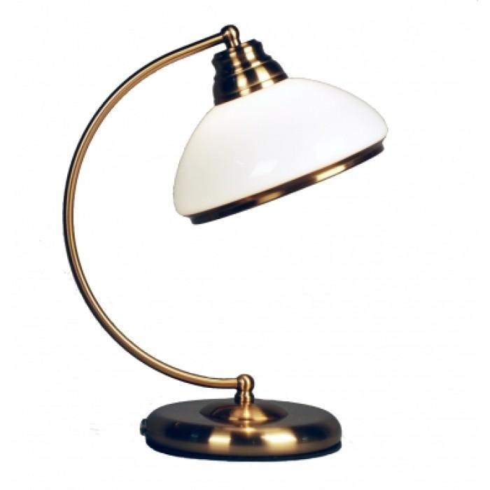 1Декоративная настольная лампа CL401813 Citilux