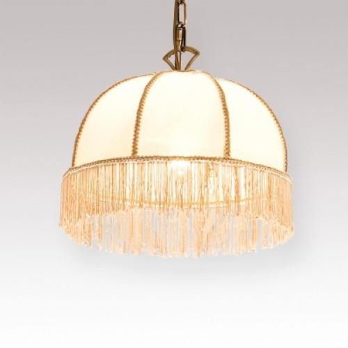CL407111 Подвесной светильник Citilux