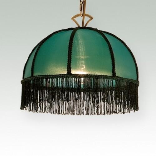 CL407112 Подвесной светильник Citilux