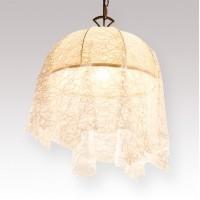 CL407114 Подвесной светильник Citilux