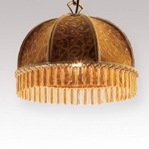 CL407115 Подвесной светильник Citilux
