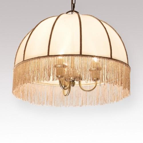 CL407131 Подвесной светильник Citilux