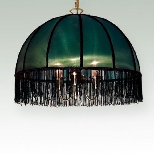 CL407132 Подвесной светильник Citilux