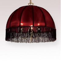 CL407133 Подвесной светильник Citilux