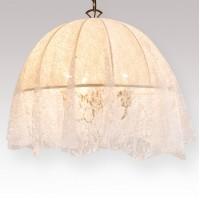 CL407134 Подвесной светильник Citilux