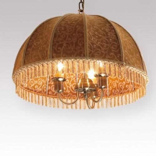 CL407135 Подвесной светильник Citilux