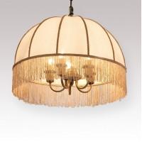CL407151 Подвесной светильник Citilux
