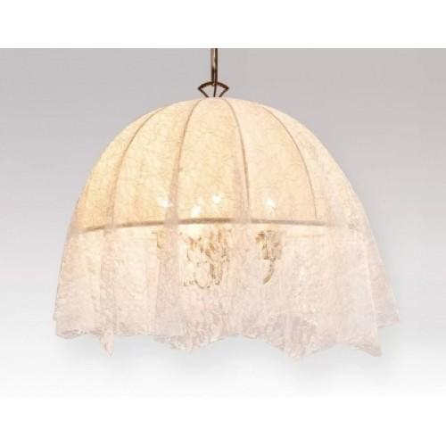 CL407154 Подвесной светильник Citilux