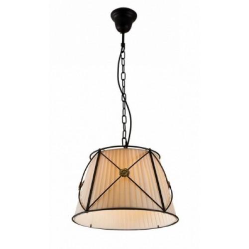 CL409111 Подвесной светильник Citilux