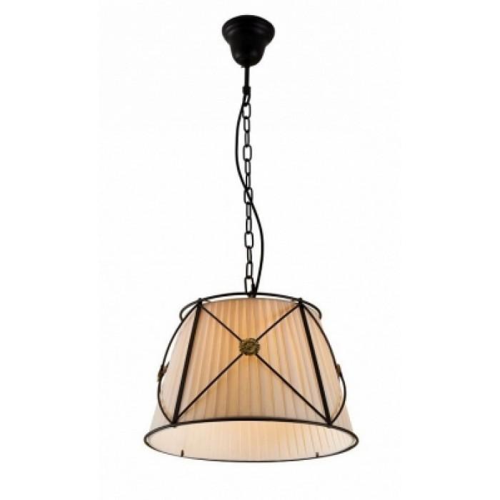 1Подвесной светильник в стиле модерн Citilux CL409111