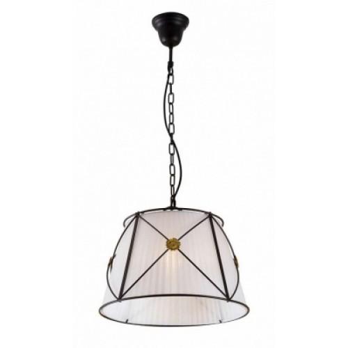 CL409112 Подвесной светильник Citilux